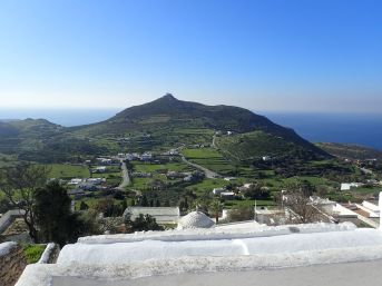 Chora view 1