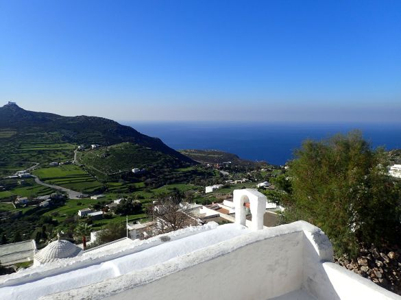 Chora view 2