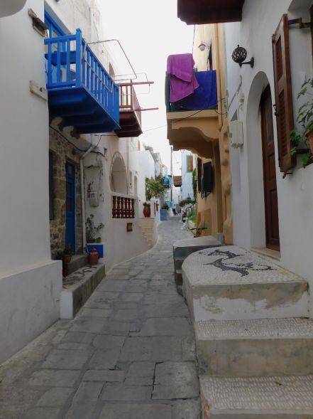 Mandraki lane 2